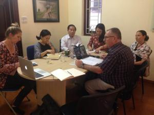 Meeting_Hagar_BD