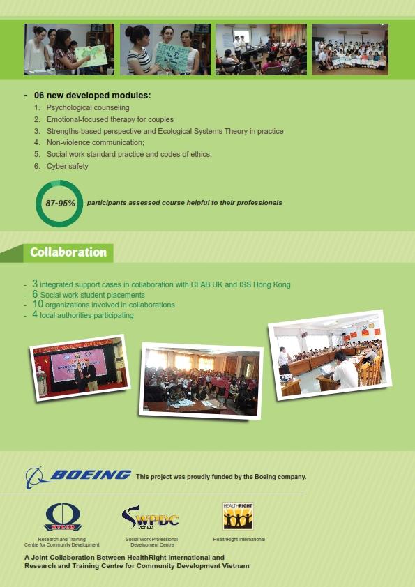 Impact Infographic_2015_002