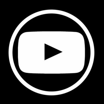 youtube-884381_960_720