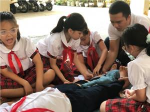 Hanh Trinh Dau Doi_SCC chuyen gia huong dan 1