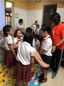 Hanh Trinh Dau Doi_SCC chuyen gia huong dan 3