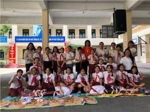 Hanh Trinh Dau Doi_SCC tieu hoc
