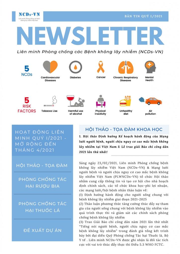 Newsletter_QI2021_001