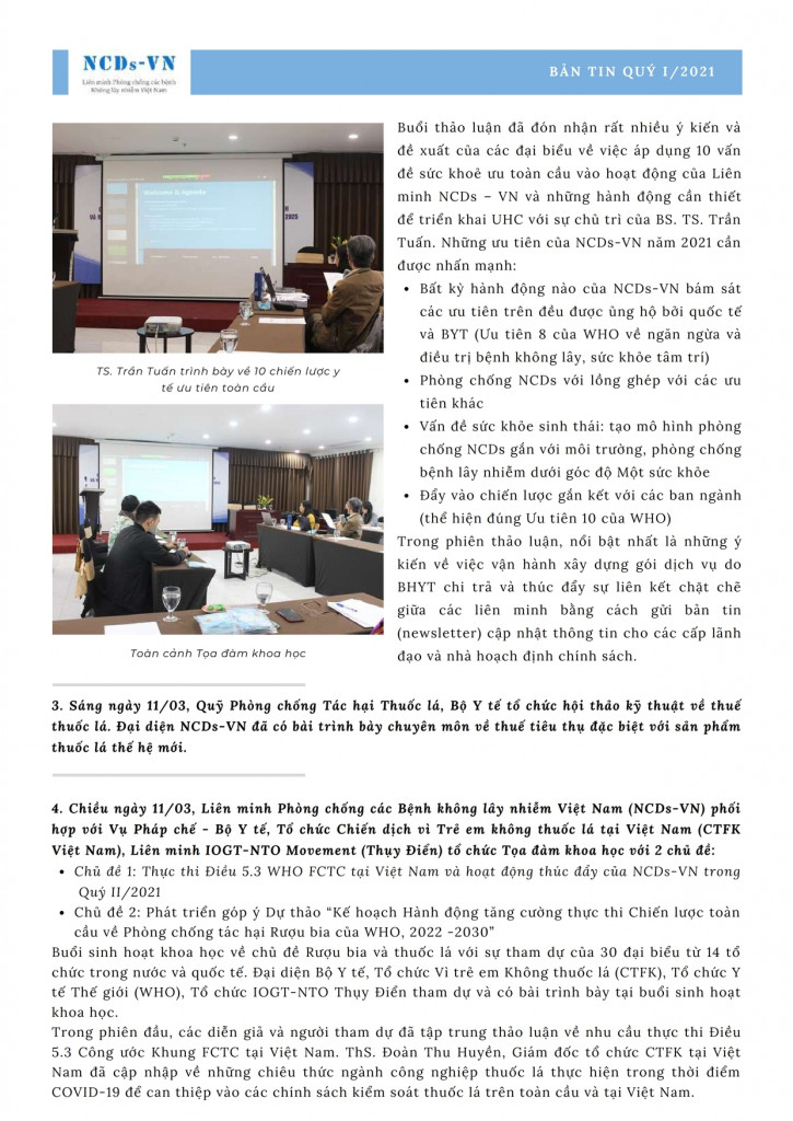 Newsletter_QI2021_003