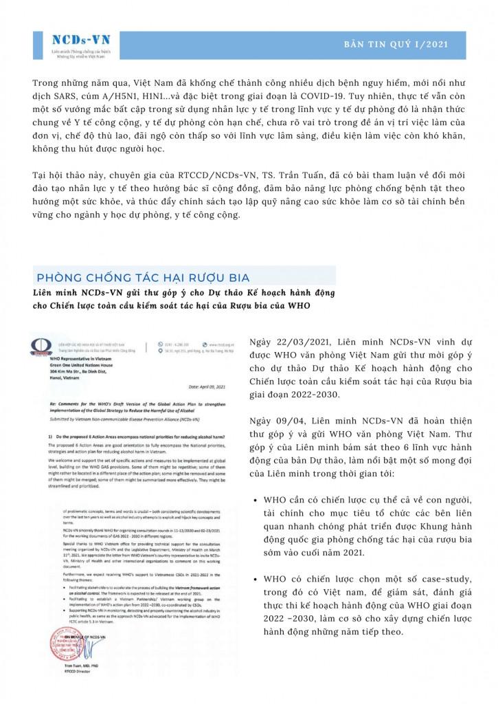 Newsletter_QI2021_006