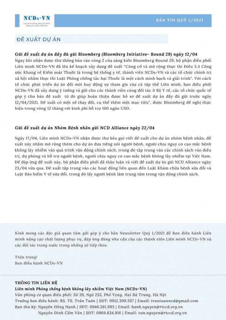 Newsletter_QI2021_009