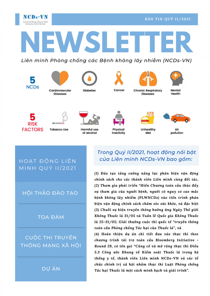 Newsletter_QII2021_001