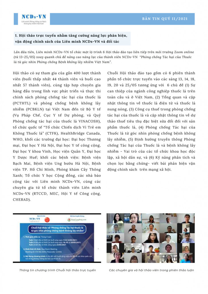 Newsletter_QII2021_002